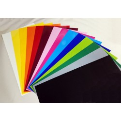 Starter-Set 14 Farben, 25cm...
